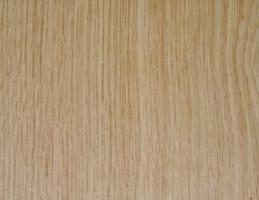 Honey Stained Oak