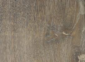 Black Fumed Oak
