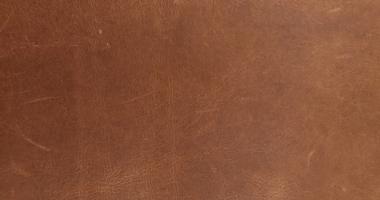 Cerato Brown Leather