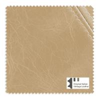Cerato Gold Leather