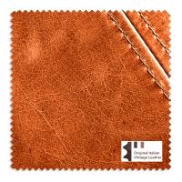 Cerato Tan Leather