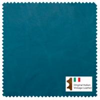 Cerato Aqua Leather