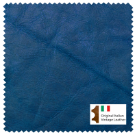 Cerato Blue Leather