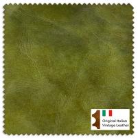 Cerato Green Leather