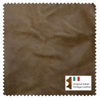 Cerato Latte Leather