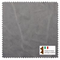 Cerato Taupe Leather