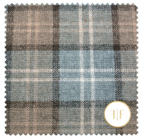 Orkney Dove Grey