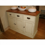 Customers Bespoke Cabinets