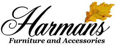 Harmans Home Interiors