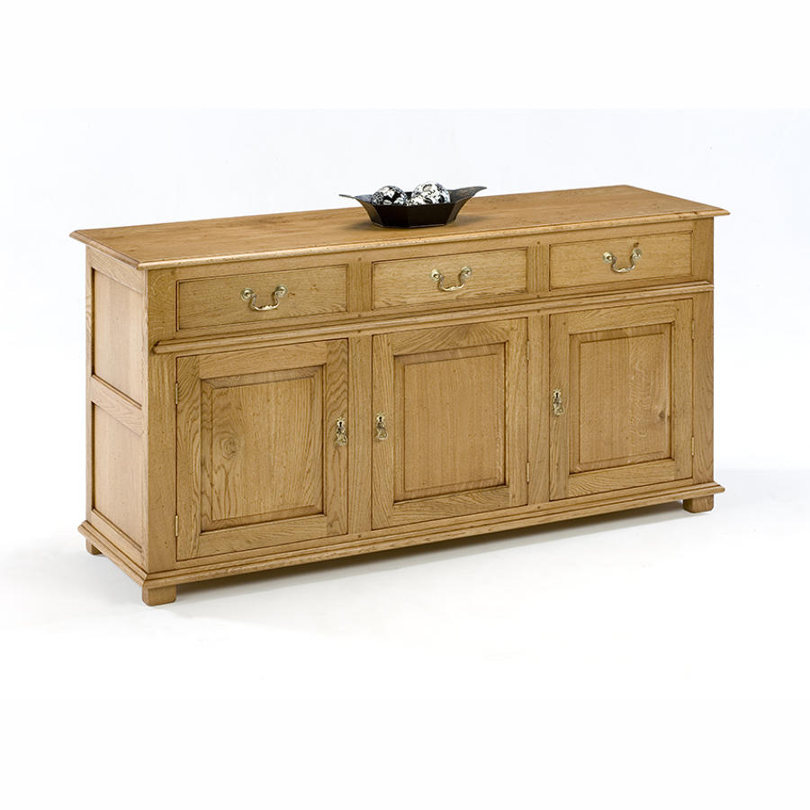 Bespoke Sideboards and Servers