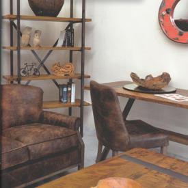 New Brace Furniture Range