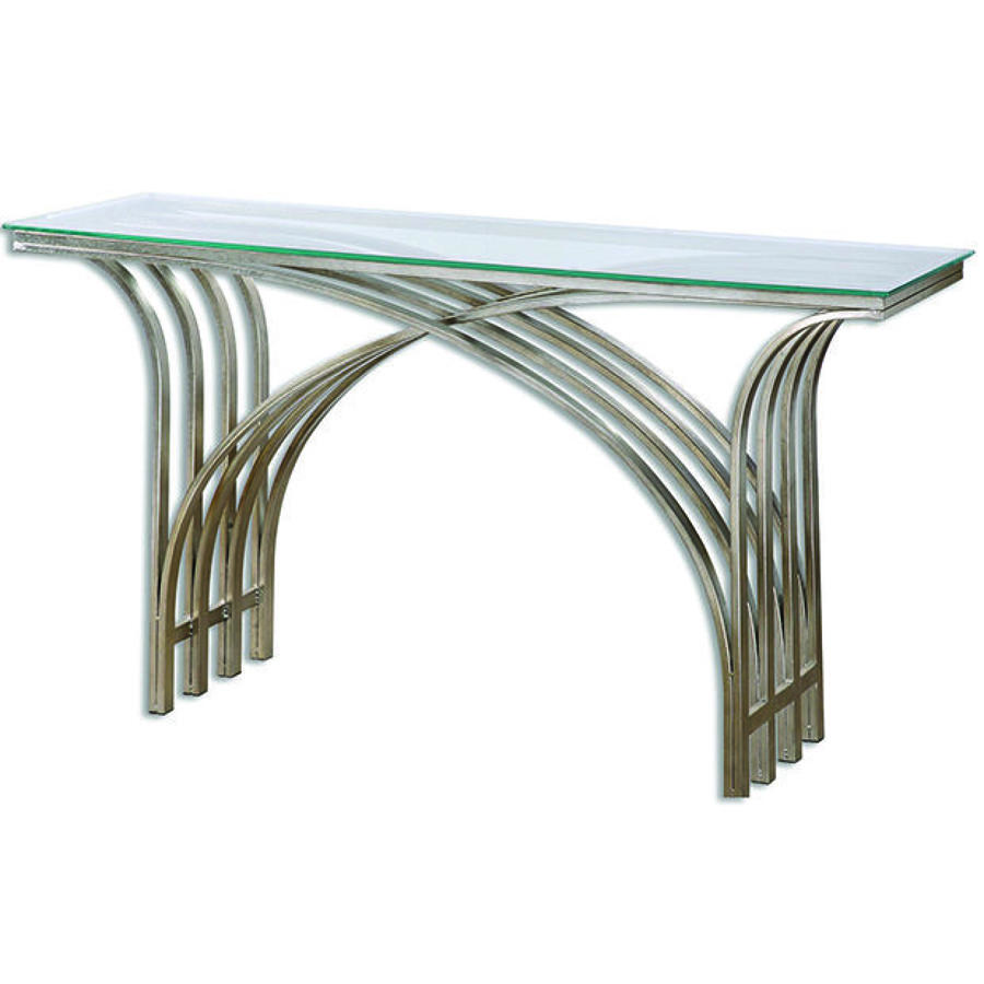 Kassia Console Table