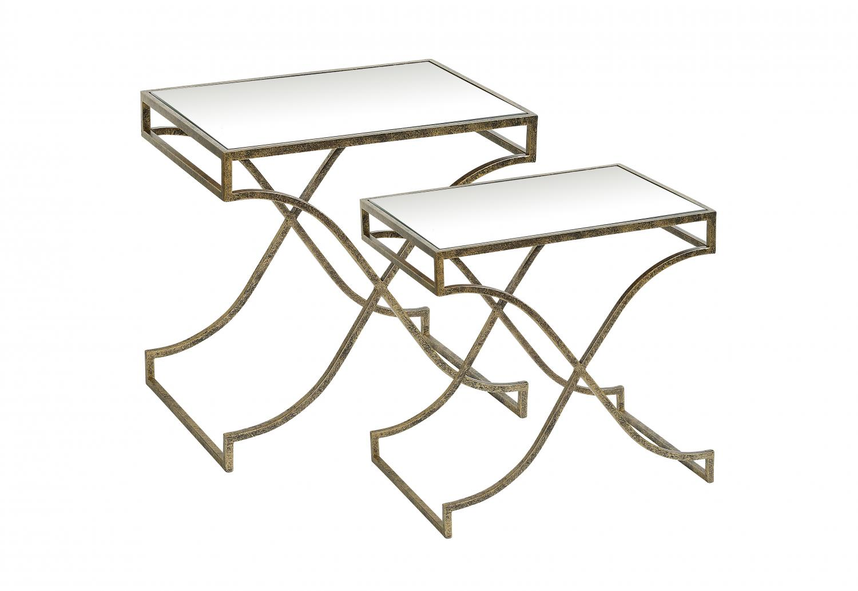 Madison Tables Set