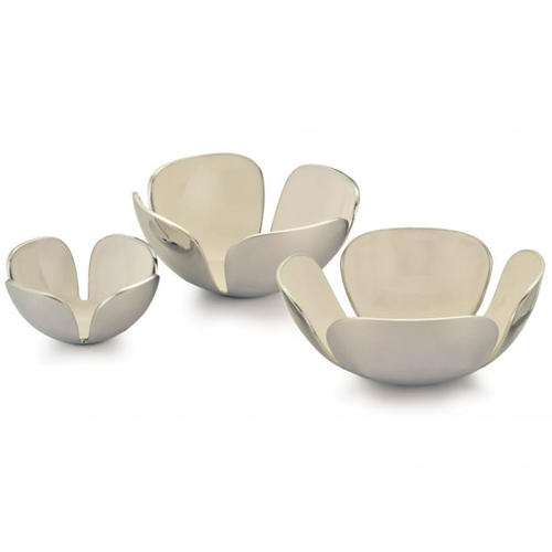 Buttercup Bowl
