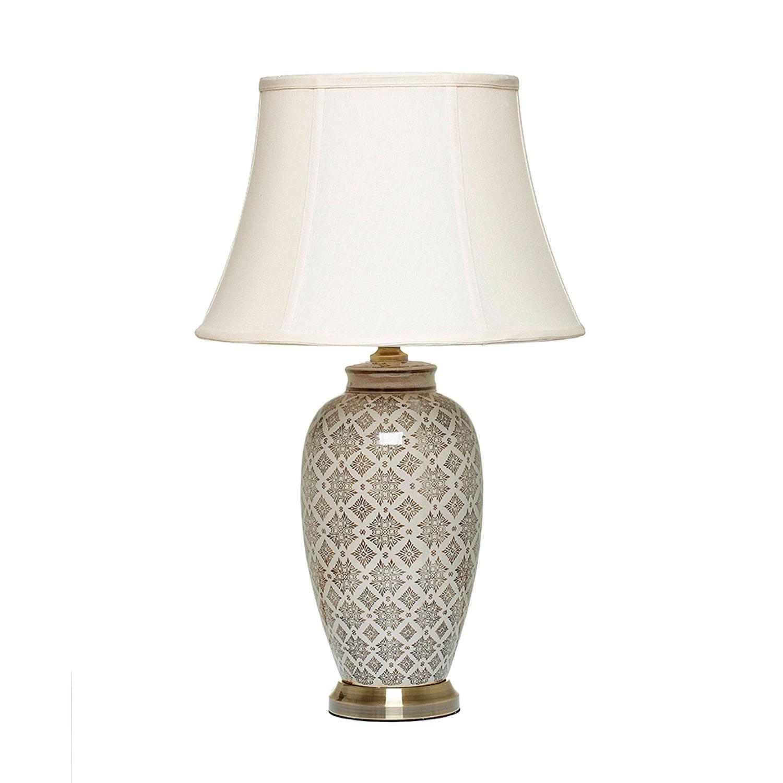 Dawn Table Lamp