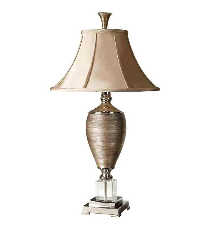 Abrielle Table Lamp