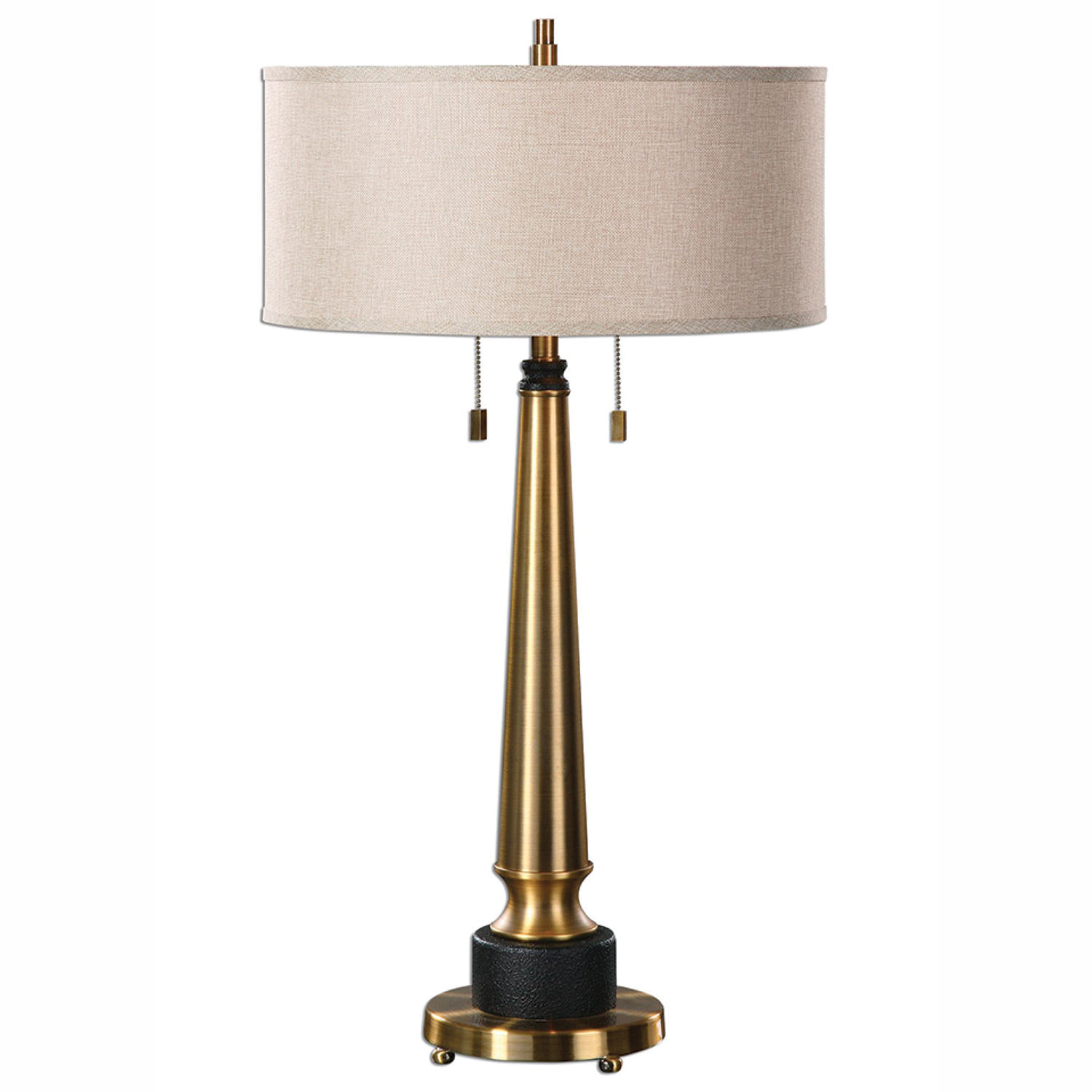 Monroe Table Lamp