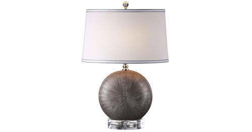 Liadam Table Lamp