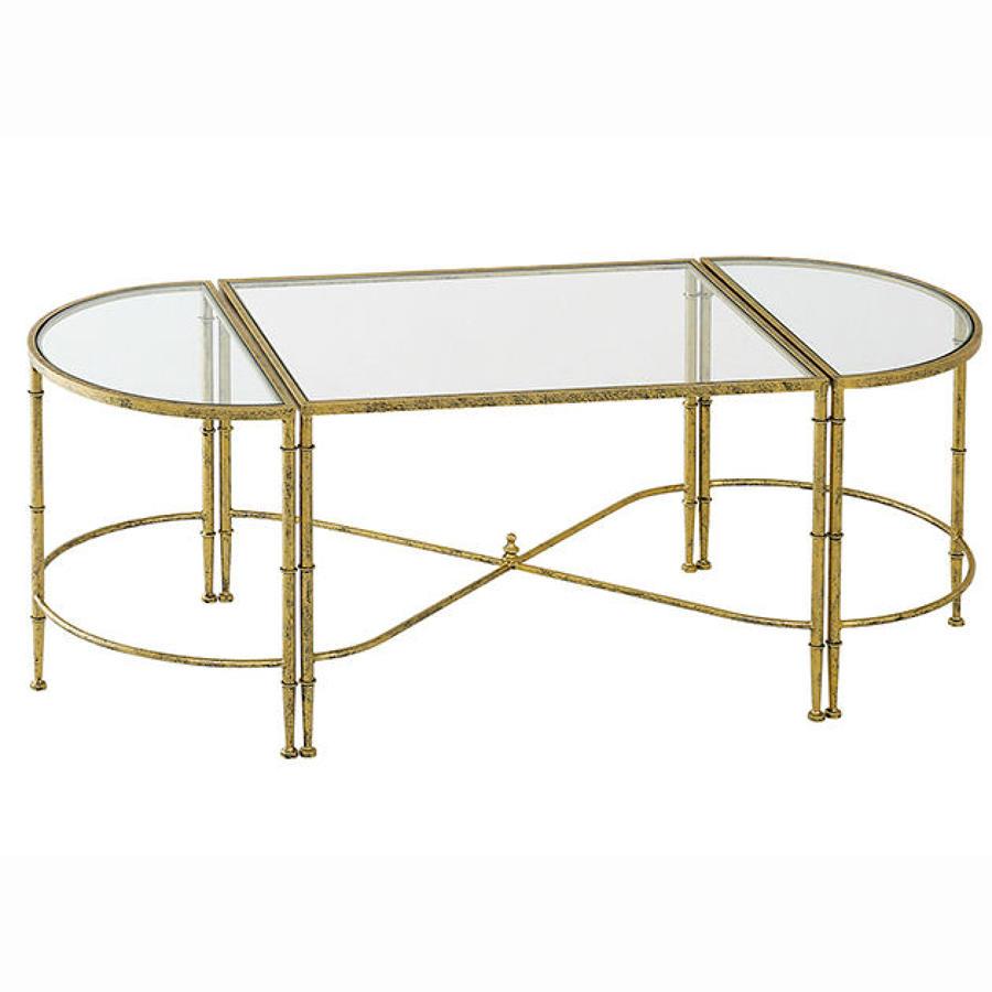 Andria Table set