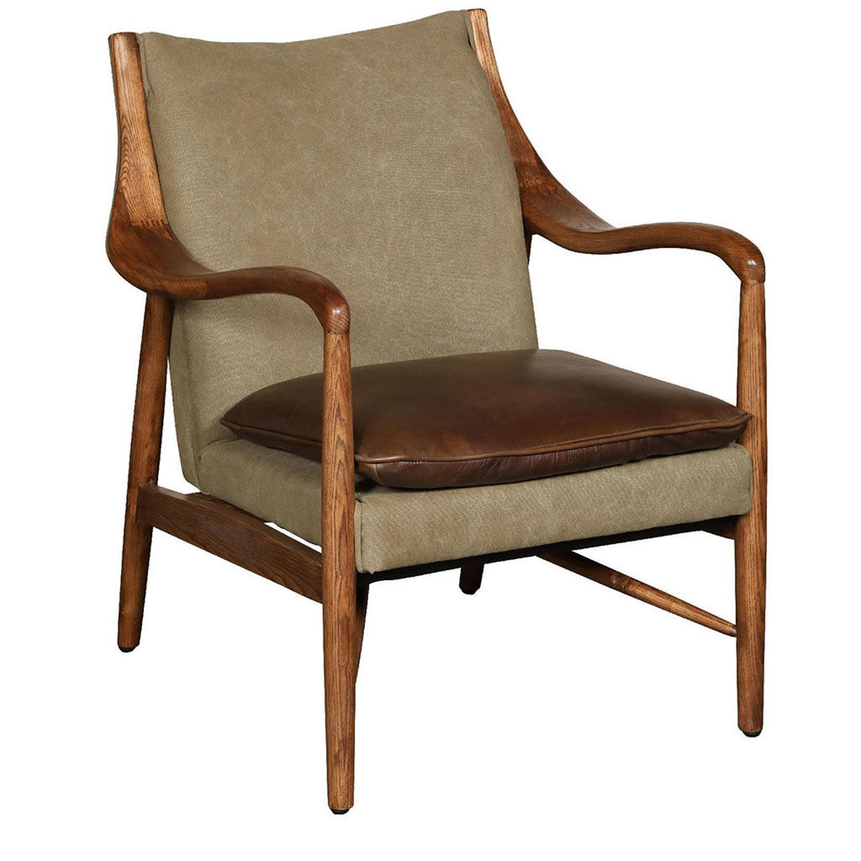 Salisbury Leisure Chair