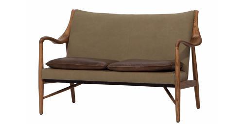 Salisbury 2 seater sofa