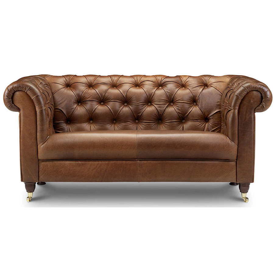 Bamford Chesterfield