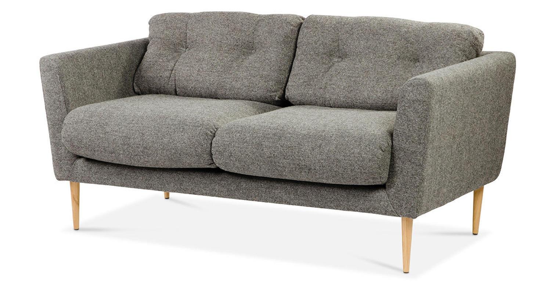Napier Sofa