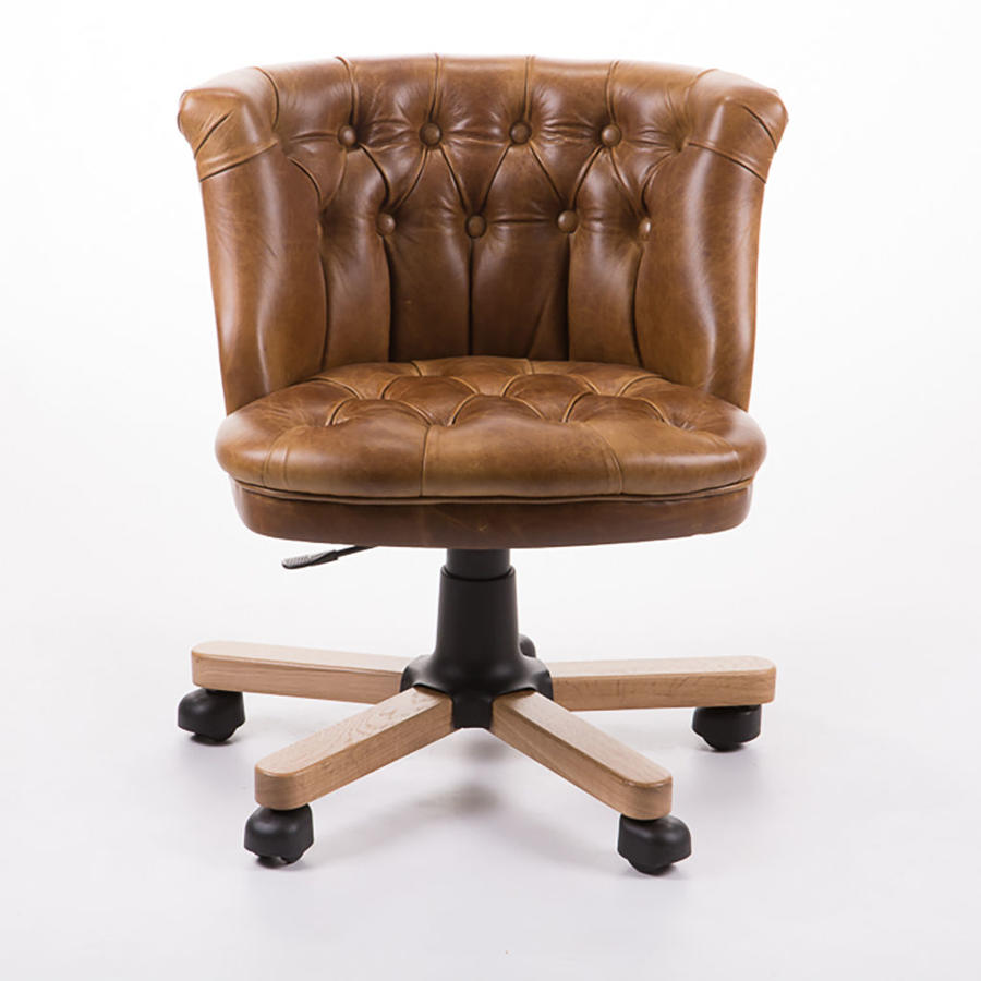 Parker Swivel office chair