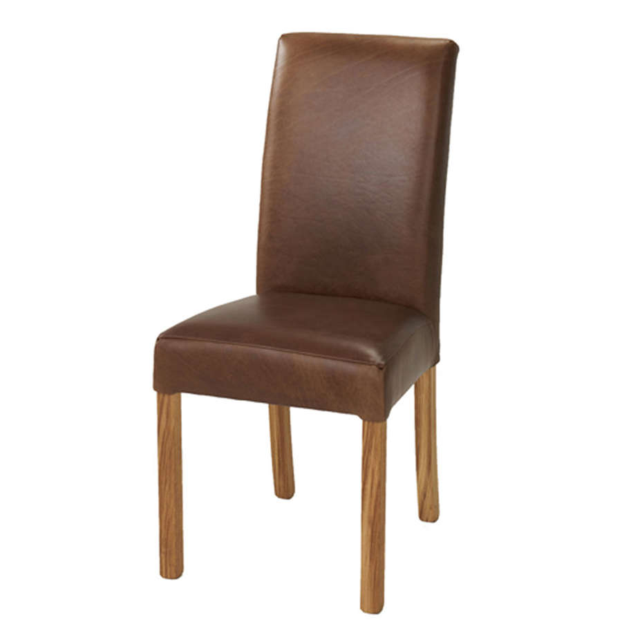 Baby Country Dining Chair