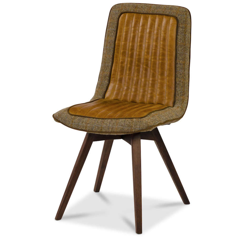 Stag Dining Chair