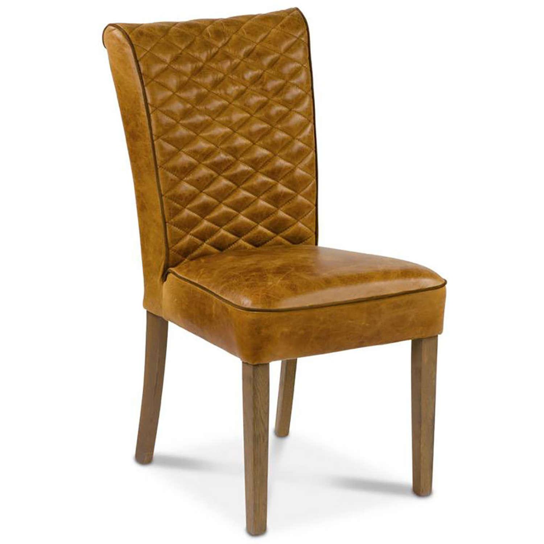 Trafford Dining Chair