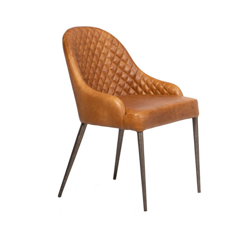 Hayley Dining Chair