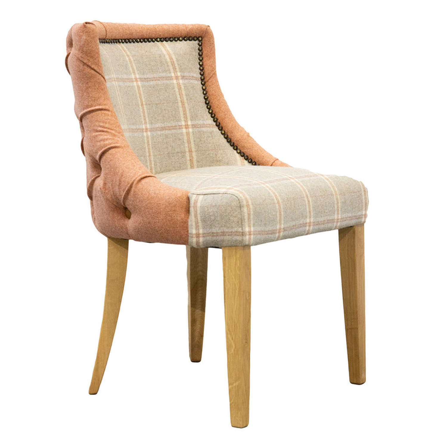 Lord Dining Chair