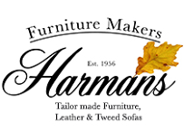 Harmans Oak Furniture